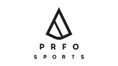 PRFO Sports discount codes and coupons October 2020