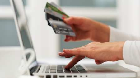 How long should I wait to apply for another credit card?