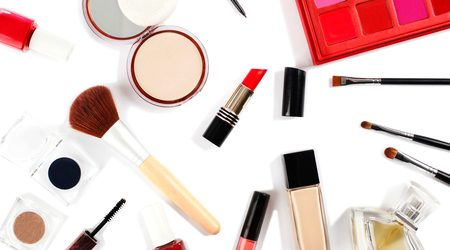 Top beauty brands made in Canada