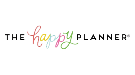 The Happy Planner discount codes and coupons October 2020