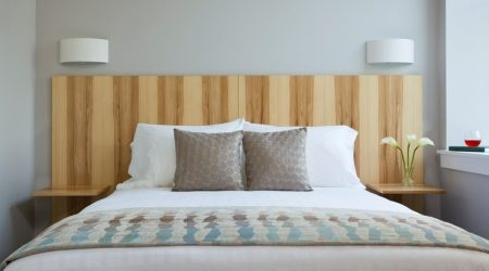 Courtenay hotels | Where to book stays in the Comox Valley