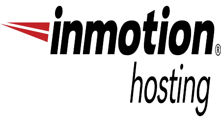 InMotion discount codes and coupons November 2020 | 22% off WordPress hosting