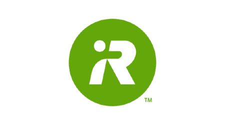 iRobot discount codes and coupons October 2020 | Free shipping on robots