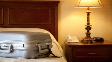 Kamloops hotels | Where to book in central British Columbia