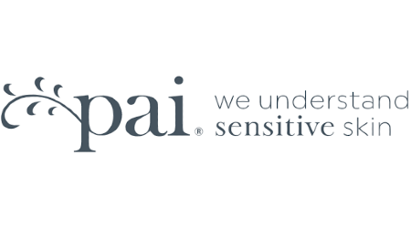 Pai Skincare discount codes and coupons October 2020 | Get 15% off