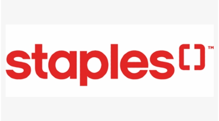 Staples Print and Marketing discount codes and coupons March 2021 | 20% off product labels and stickers