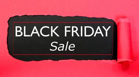 500+ Black Friday Canada 2020 Sales: Best bargains