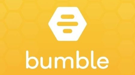 How to buy Bumble (BMBL) stock in Canada