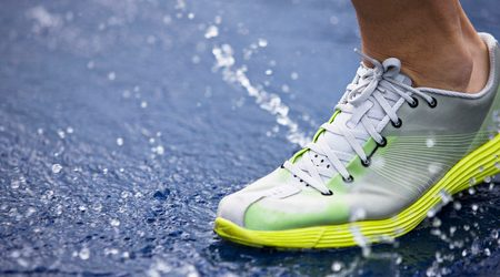 Top 15 sites to buy running shoes online in 2020