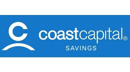 Coast Capital Free Chequing, Free Debit, and More Account Review