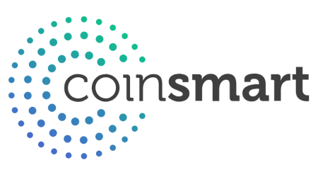 Review: CoinSmart cryptocurrency exchange