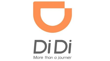 How to buy Didi Chuxing stock from Canada