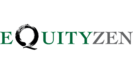 What is EquityZen and is it available to Canadian investors?