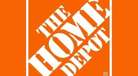 Up to 40% off: Home Depot Black Friday sale 2020