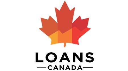 Loans Canada Mortgages review