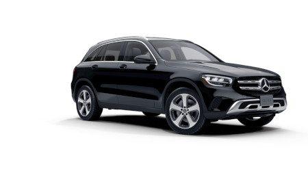 Mercedes-Benz insurance rates