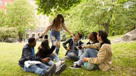 Best bank accounts for teens in 2021