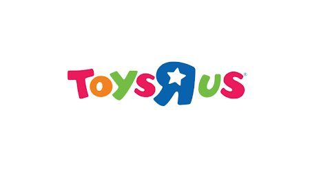 "Toys ""R"" Us Boxing Day sales 2021"