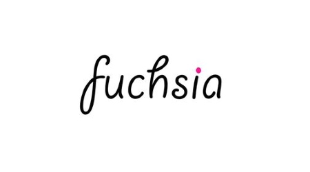 Fuchsia Shoes discount codes and coupons November 2020 | Free worldwide shipping on orders over $75