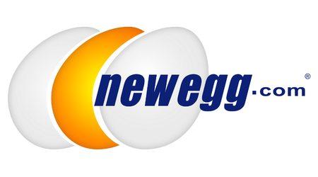 Newegg Boxing Day sale 2021