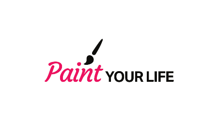 Paint Your Life Discount codes and coupons November 2020 | $70 off every order + FREE shipping