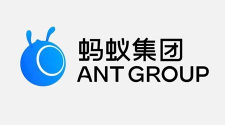 How to buy Ant Group stock in Canada