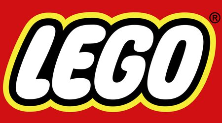 LEGO Boxing Day sales 2021