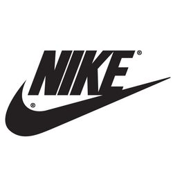 Nike Boxing Day Sale 2020