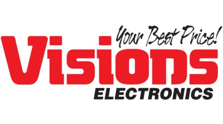 Visions Electronics Black Friday sale 2020