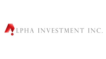 How to buy Alpha Investment (ALPC) stock in Canada when it goes public