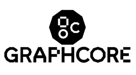 How to buy Graphcore stock in Canada when it goes public