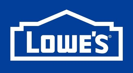 Lowe's Boxing Day sales 2021