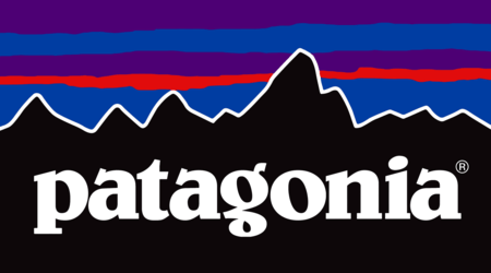 Patagonia Boxing Day sales 2021
