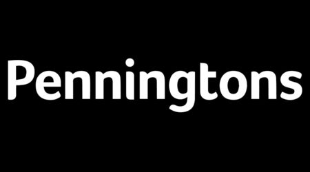 Penningtons Boxing Day sales 2021