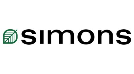 Simons Boxing Day sales 2021