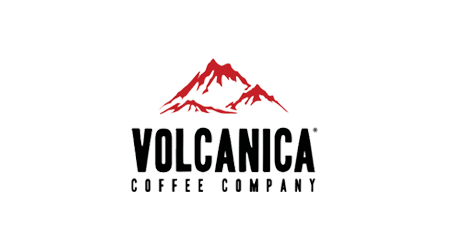 Volcanica Coffee Enterprises LLC discount codes and coupons April 2021: FREE shipping on orders over $60