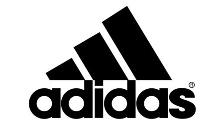Up to 15% off: Adidas Boxing Day sale 2021
