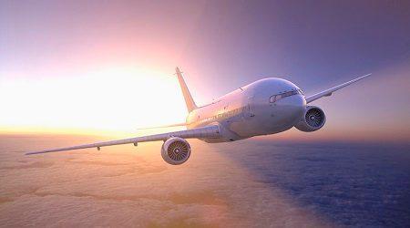 Investing in airline stocks
