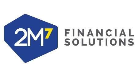 2M7 Merchant Cash Advance Review