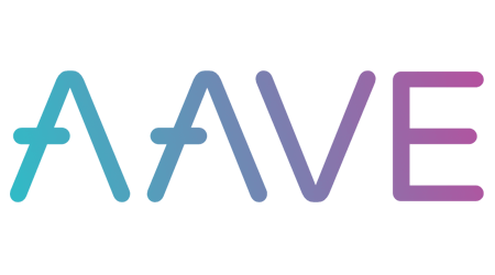 Aave cryptocurrency: How it works and where to buy