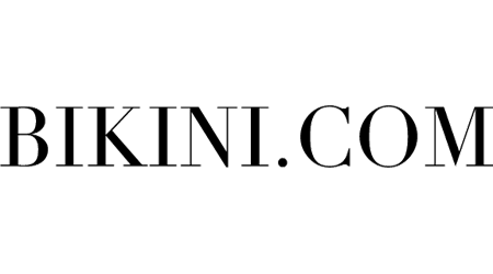 Bikini.com discount codes and coupons August 2021