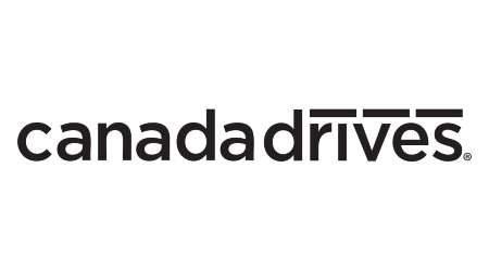 Canada Drives car loan review
