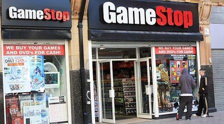 GameStop Stock is Surging — Is It Dangerous to Buy In?