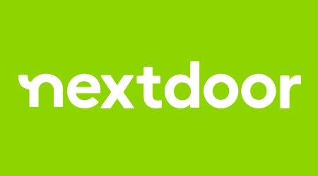 How to buy Nextdoor stock in Canada when it goes public
