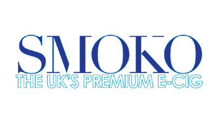 Smoko discount codes and coupons March 2021 | Up to 95% off starter kit