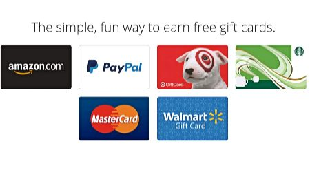 Swagbucks discount codes and coupons March 2021 | 7,000 free gift cards every day