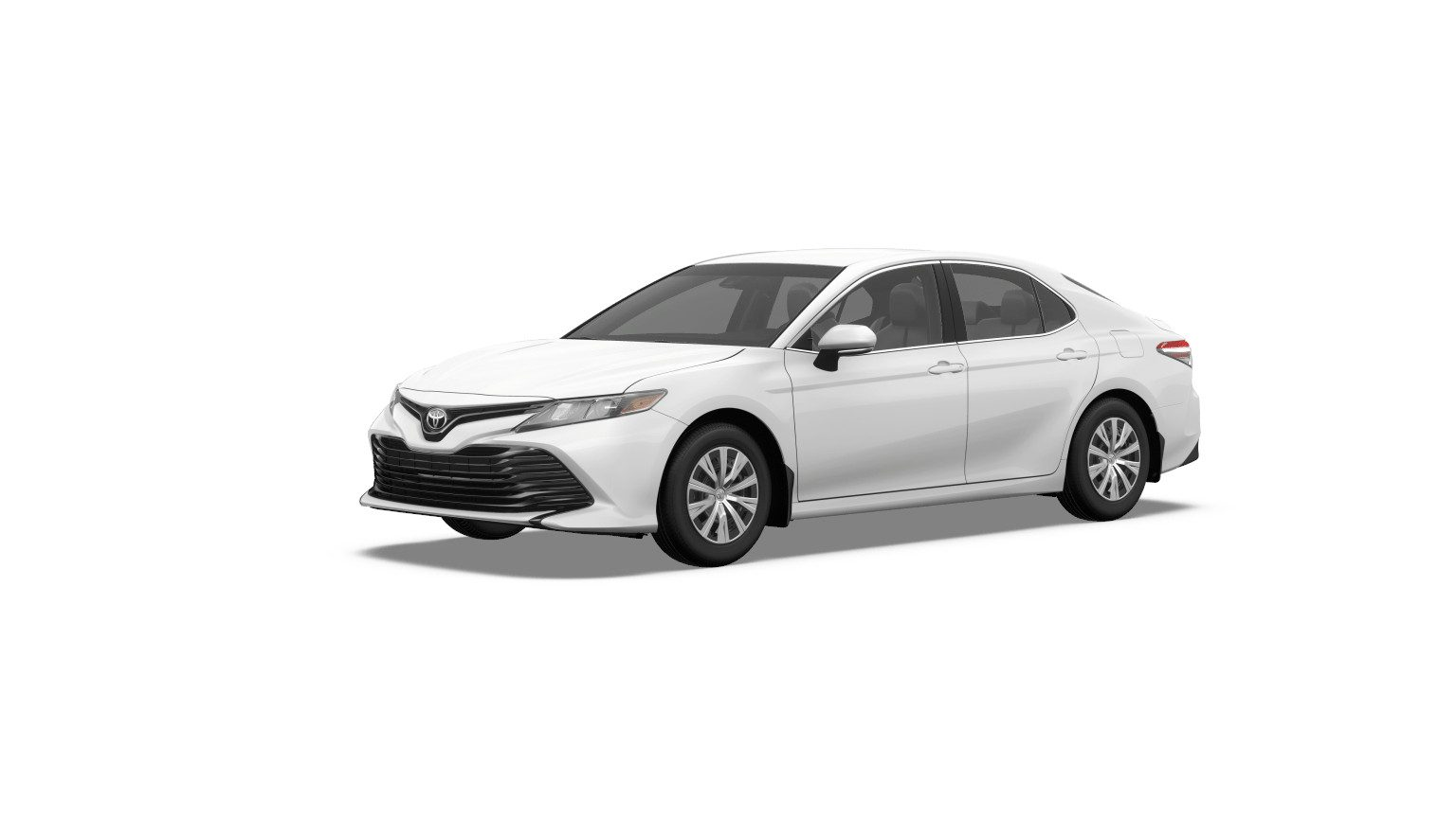 Toyota Camry Car Insurance Rates in 2021 | Finder Canada