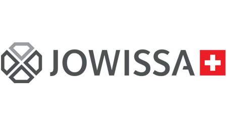 Jowissa promo codes and coupons March 2021