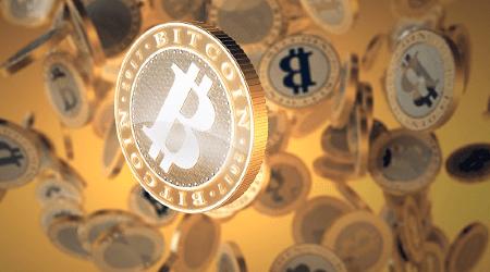 Finder's Bitcoin Predictions Report: December 2020