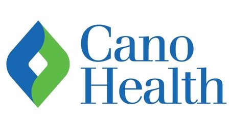 How to buy Cano Health (CANO) stock in Canada when it goes public